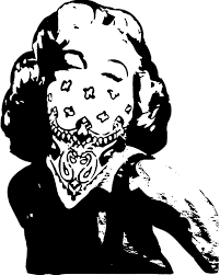 marilyn_monroe_stencil_by_xmanuelx d321v55 street art stencil templates sample customer service resume on resume templates for servers