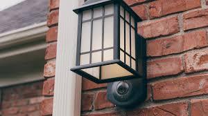 Kuna Security Light Reviews Kuna Light Fixture