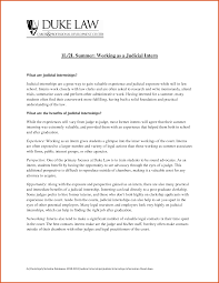 Cover Letter For Law Firm Hvac Cover Letter Sample Hvac Cover