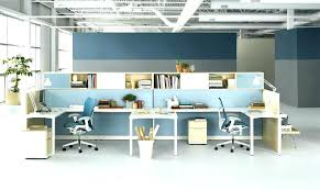 designing an office space. Small Office Space Layout Design Modern . Designing An G