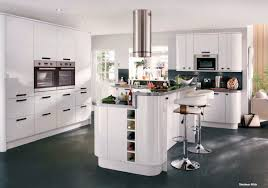 Image Of B And Q Kitchen Island