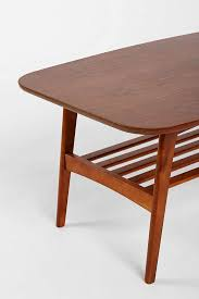 urban outfitters coffee tables carmela table and