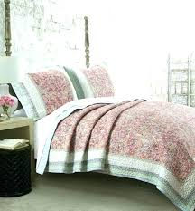 french country toile bedding french bedding purple duvet cover red bedding sets good french country covers