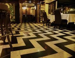 Restaurant Kitchen Tile Restaurant Floor Tile Design Galleria Tile