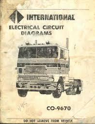 1952 international l110 wiring diagram diagram get image 1997 international truck wiring diagrams nilza net