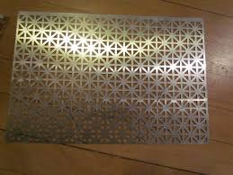 diy wall lighting. Diy Wall Lighting. 3. Lighting H