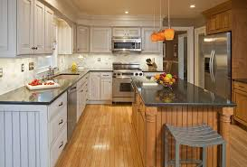 Maximize Your Kitchen Remodel Budget With Kitchen Cabinet Refacing New What Is Kitchen Cabinet Refacing