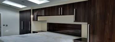 fitted bedrooms. Exellent Fitted More Info Rightstyle Bedrooms Bolton  Bespoke Fitted In  Wardrobes For Fitted Bedrooms O