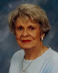 Marcella Smith | Obituaries | timesdaily.com