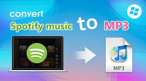 Sidify Music Converter 2.3.2 Crack + Keygen (100%) Free Download