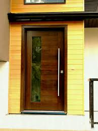 double entry doors with sidelights. Exterior Doors Mid Century Modern Double Front Interior Door With Sidelights Entry S