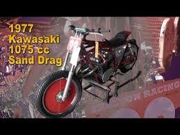 clymer manuals kawasaki sand drag vintage motorcycle video kz clymer manuals kawasaki sand drag vintage motorcycle video kz1000 kz1100 z1000