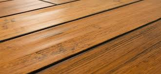 customers who are planning on installing an engineered wood floor often ask whether or not they need to leave an expansion gap