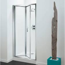 bifold bathroom doors. best 25 bifold shower door ideas on pinterest doors for plan bathroom