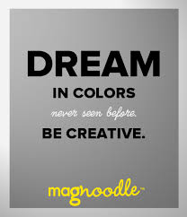 Dream In Color Quotes