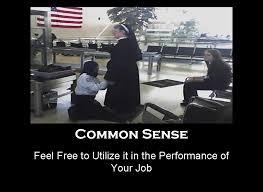 common sense definition essay example   homework for you  common sense definition essay example   image