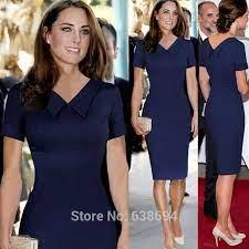 keith middleton princess, moda - Pesquisa Google | Fashion dress party,  Fashion, Dresses for work
