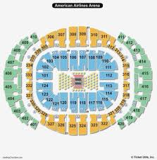 Neal Blaisdell Arena Seating Chart Arena Online Charts Collection
