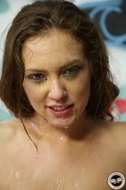 Maddy O Reilly page 17 Adult DVD Talk Forum Porn Fan Community