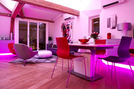 Pink Living Room Chairs Living Room Blue Walls Nice Pink Sofa Nice Chair Aa Pink