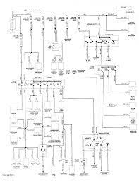 93 dodge daytona wiring diagram diy wiring diagrams \u2022 2015 Dodge Daytona ignition switch wiring 93 shadow 3 0 turbo dodge forums turbo rh turbododge com 93 dodge daytona nascar 90 dodge daytona