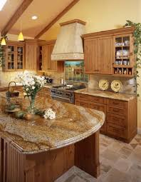 Tiled Kitchens Kitchen Tile Murals Pacifica Tile Art Studio