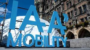 We lift germany to the ai age appliedai is germany's largest initiative for the application of ai technology with the vision to lift the whole country into the ai age. V1 Ga9ekwiffem