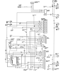 ford bronco wiring diagram image wiring 1978 bronco fuse box 1978 wiring diagrams on 1988 ford bronco wiring diagram