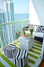Narrow balcony furniture Diy Narrow Balcony With Stunning Apartment Balcony Ideas Small Balcony Narrow Balcony Furniture Interior Design Narrow Balcony Furniture With Small Balcony Outdoor Furniture