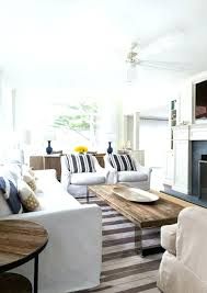 madeline weinrib rugs rugs striped rug living room with striped rug grey stripes the grey striped