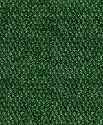 dark green carpet texture. Modren Green Green Carpet Tile Throughout Dark Texture