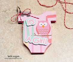 Creative Baby Boy Shower Ideas  Crafty MorningBaby Shower Advice Ideas