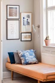 Cool Wall Designs Best 25 Cool Walls Ideas On Pinterest Cool Wall Decor