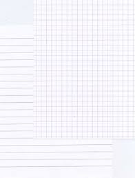 Best Practice Pads Of Paper For Calligraphy John Neal