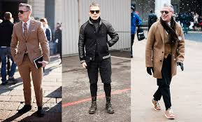 the golden rule for shorter guy dressing is to take attention away from your small stature this means minimising unnecessary details and hang ups on your