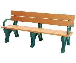 recycled plastic outdoor benches traditional recycled plastic park bench recycled plastic outdoor bench canada