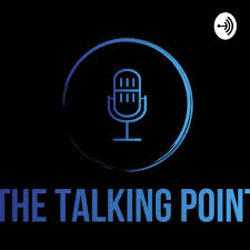 The Talking Point