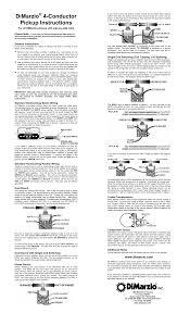 dimarzio super distortion wiring diagram dimarzio dimarzio super distortion wiring diagram wiring diagram and hernes on dimarzio super distortion wiring diagram