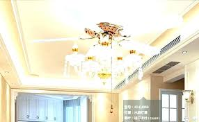 crystal chandelier ceiling fan combo luxury chandelier and ceiling fan combo and beautiful ceiling fans fan crystal chandelier ceiling fan