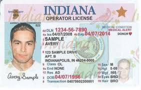 Id Law Voter com Recent Local Indiana Affected Likely Court Hoosiertimes Not By Decisions