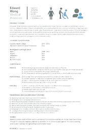 Front Desk Receptionist Resume Cool Resume For Receptionist Resume For Receptionist Resume For