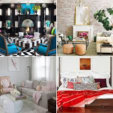 Small Picture Celebrity Dream Home Quiz POPSUGAR Home