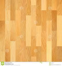 Popular Wood Floor Texture Tile Seamless Dark Wood Floor Grey Wood
