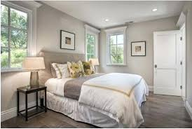 Great Popular Master Bedroom Colors Small Bedroom Color Schemes Master Bedroom  Paint Colors Benjamin Moore
