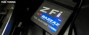 z fi fuel controller