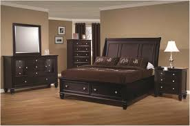 Master Bedroom Furniture Set Bedroom Master Bedroom Sets Custom Property Master Bedroom