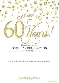 edddcaecacbacae spectacular 18th birthday invitation templates printable free