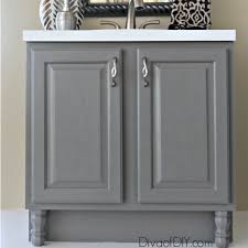 create the bathroom remodel of your dreams with an inexpensive bathroom makeover easily completed in