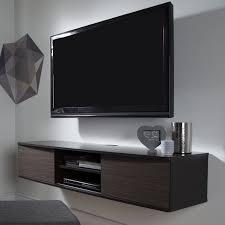 contemporary media console furniture. New Contemporary Tv Stand Media Console Furniture S