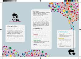 Formati Brochure File Kiwix Brochure Ita Pdf Wikimedia Commons